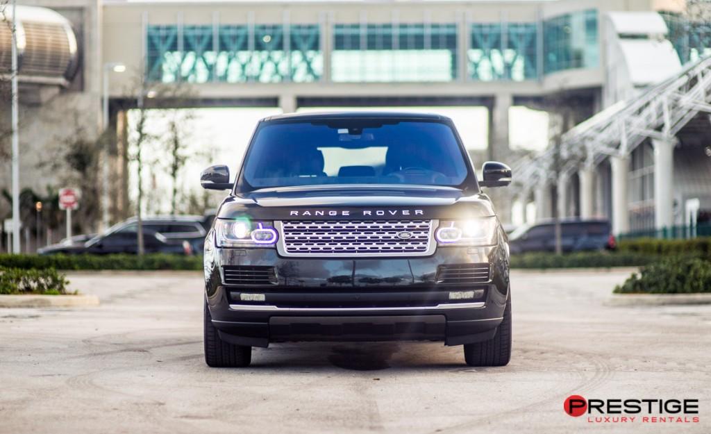 Range Rover Atlanta >> Range Rover Rental Rent A Range Rover In Atlanta Georgia